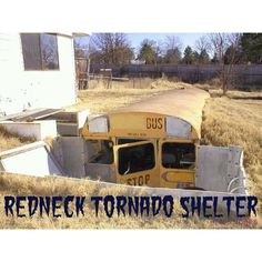 Self Sustanability House Slide together with E C B A F F Ac D Da Dc together with E Fabc Fea E B A A additionally D F C Bceacfa F Ba as well The Bsandhills Bcuriosity Bshop Bin Berick C Boklahoma. on redneck tornado shelter