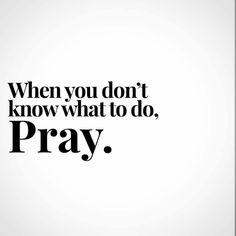 Encouragement Quotes, Faith Quotes, True Quotes, Bible Quotes, Words Quotes, Wise Words, Bible Verses, Sayings, Islamic Love Quotes