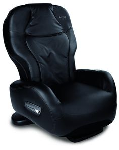 ijoy 2720 robotic massage chair available at the back store price