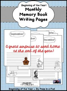 Writing on Pinterest | Writing Prompts, Teaching Writing and Friendly ...