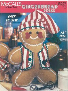 Cookies en fieltro - GABRIELA VAZQUEZ - Álbumes web de Picasa