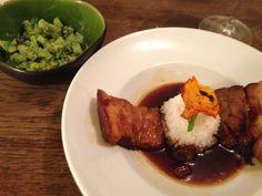 japanese pork like omg pork