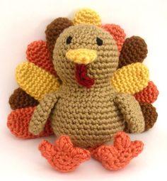 So cute!!!!  https://www.etsy.com/listing/61788510/timothy-the-turkey-pdf-crochet-pattern?ref=shop_home_active_2