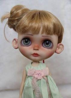 Look at those ears!! Sooo cute LOL!