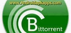 Download BitTorrent v7.9.2 Build 38914 Full Terbaru | Androidapkapps.com