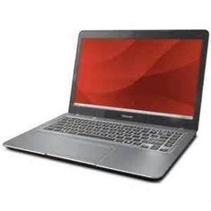 PORTATIL TOSHIBA, MODELO: U845/SP4201L, ULTRABOOK, INTEL: CORE i 5, MEMORIA RAM: DDR 3: 6 GB, DISCO DURO: 500 GB, 32 GB, OPTICO: NO,  PANTALLA: 14, TIEMPO DE GARANTIA: 1 AÑO, BATERIA: 6 CELDAS, COLOR: AZUL PLATA,   PRECIO: $1,648,328 EXCLUIDO DE IVA Memoria Ram, Disco Duro, Color Azul, Laptop, Electronics, Model, Silver, Display, Laptops