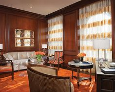 Regent Beverly Wilshire Hotel Designer: Barry Design Purchasing Agent: Four Seasons Hotels & Resorts Luxury Furniture, Beverly Wilshire, Hotel Interior, Beverly Hills Hotel, Luxury Furniture Design, Airy Room, Suite Life, Suite, Wilshire Hotel