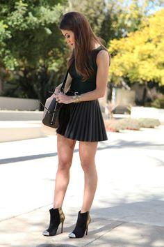(2) Camila Coelho - Look do dia - perfeito!