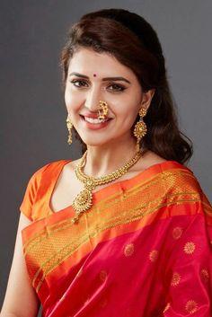 sexy marathi magazine online