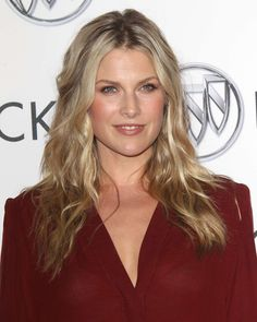 Ali Larter – Buick 24 Hours Of Happiness Test Drive Launch Event in LA 23 JUL, 2015