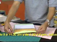 GUILA- QUILTING FORROS Quilting Leccion 15 - YouTube