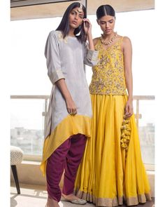 Your party is booked, but is your outfit sorted? Shop the eid edit now. #eid #designer #surabhiarya #fashion #designer