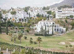 Monte Paraiso Country Club Marbella, NCT Gym, NCT Beauty http://guide.i-marbella.com/directory/beauty-spa/marbella/NCT-Beauty