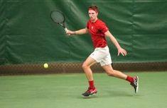 Badger, Tennis Racket, Victorious, Minnesota, Sports, Hs Sports, Sport