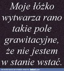 Znalezione obrazy dla zapytania fajne teksty My Mood, Good Mood, Enfp Personality, Weekend Humor, Text Memes, Just Smile, Picture Quotes, Quotations, Funny Jokes