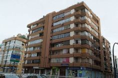Apartment for sale in Valencia city, with lovely transport to the beach, city center and the airport #Spain #forsale #realestate #apartment #property #properties #investment