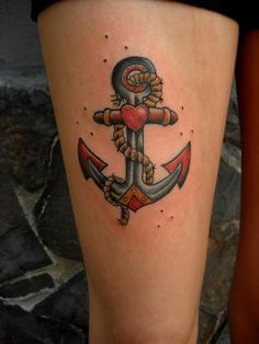 //Old School Tattoos - http://oldschooltattoos.tumblr.com/page/3#