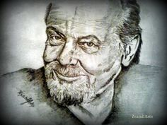 Jack Nicholson pyrography leather bőr pirografika https://www.facebook.com/media/set/?set=a.698903816837507.1073741841.310692942325265&type=3