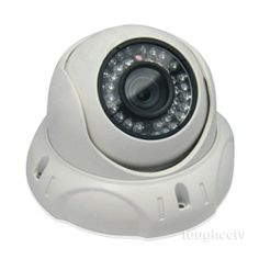 http://kapoornet.com/h264-2mp-onvif-ir-vandalproof-waterproof-ip-dome-camera-with-poe-function-p-4787.html?zenid=aa7dd44c927de80f33985848f67521cb