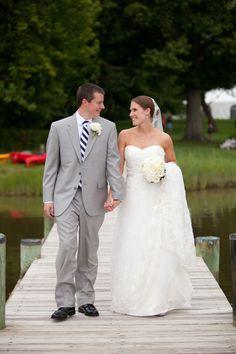 Kent Manor Inn Wedding Photos Annapolis Wedding Photographer Photos By Liz and Ryan Photo (23)
