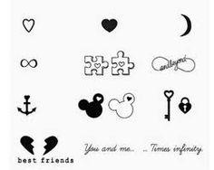 TATTOOS DE GRAN CALIDAD Tenemos los mejores tatuajes y #tattoos en nuestra página web www.tatuajes.tattoo entra a ver estas ideas de #tattoo y todas las fotos que tenemos en la web.  Tatuajes Pequeños #tatuajesPequeños
