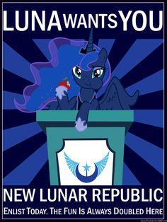 Join the New Lunar Republic by LazyPixel.deviantart.com on @deviantART