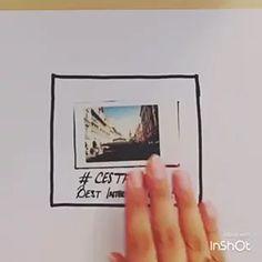 ode naar maastricht on Vimeo