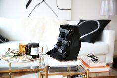 isabel marant scarlet boots
