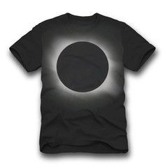 Eclipse Tee Men's, $12, now featured on Fab.