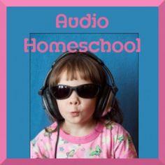 Audio Homeschool
