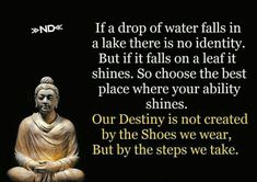 293 Best Buddha Images On Pinterest Buddhism Buddhist Quotes And