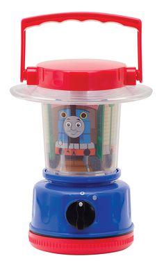 Amazon.com: Schylling Thomas Mini Lantern: Toys & Games