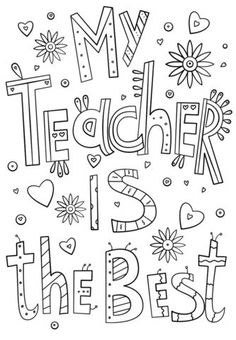 Top 10 Teacher Appreciation Day Gift Ideas (Updated: May