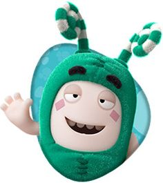 Check out this transparent Oddbods Zee Emblem PNG image Welcome Baby Party, Ideas Para Fiestas, Kids Songs, Halloween Costumes, Arts And Crafts, Zara, Clip Art, Cartoon, Christmas Ornaments
