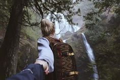New Travel Couple Photography Hands Ideas Forest Tumblr, Couple Photography, Travel Photography, School Photography, Adventure Photography, Lifestyle Photography, Photography Ideas, Camping Accesorios, Foto Casual