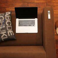 Neue Nachricht: Egencia lockt mit Home Office - http://ift.tt/2gJsfjn #news