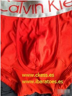 comprar calzoncillos calvin klein Baratos: Boxer Calvin Klein,Calvin Klein Boxer pedidos en l...