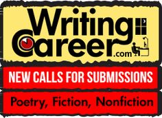 Top 10 Hot Topics to Pitch to Editors at Health & Fitness Magazines Poetry Contests, Writing Contests, Writing Competitions, Online Writing Jobs, Freelance Writing Jobs, Online Jobs, Children's Book Publishers, Book Publishing, Writers And Poets