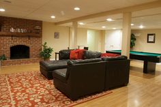Clarity Way Rehab is designed to make you feel as comfortable and relaxed as possible.