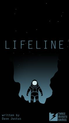 7 Day Giveaway – Free iPad/iPhone Game App! 7 Days Only: Get Lifeline... from Three Minute Games FREE for the iPad, iPhone & Apple Watch. This is the full, unlocked version of the game that normally costs $2.99 and is rated 5 stars by users in the App Store.  No code needed. Available worldwide. Hurry, this offers ends on January 21, 2016.  App Store links:     App Store link: http://bigfi.sh/1Q69VPL     YouTube video: https://www.youtube.com/watch?v=XMr5rxPBbFg
