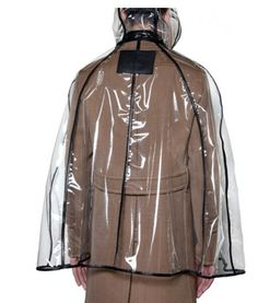 burberry-prorsum-transparent-raincoat-4