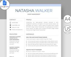 Marriage resume template word resume for marriage marriage Simple Resume Template, Invoice Template, Creative Resume Templates, Professional Resume Writing Service, Resume Writing Services, Marriage Biodata Format, Resume Icons, Bio Data For Marriage, Curriculum Vitae Template