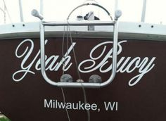 Funniest Boat Names Of All Time (GALLERY)