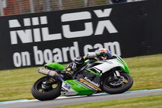 World Supersport: Three is the magic number - http://superbike-news.co.uk/wordpress/Motorcycle-News/world-supersport-three-is-the-magic-number/