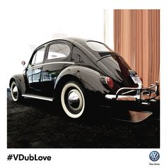 Find the Volkswagen that's right for you. Fancy Cars, Cool Cars, Classic Bikes, Classic Cars, Volkswagon Bug, Bug Car, Vw Vintage, Beautiful Bugs, Import Cars