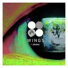 【melt0718】さんのInstagramをピンしています。 《#完全版MVいつでるんですか#みんなこわいっていってるけど#本来こっちの人間だから私は#だいすき#夜の口笛#林檎#森#夜明け#薬#羽#どれも薄暗くて冷たい#wings#bts#jhope》
