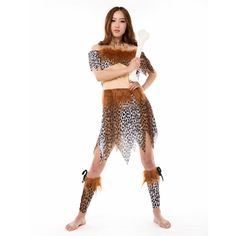 Hunter costumes Indian natives Africa original clothing adult male a savage in Taishan Men's hunting clothing Hunter Costume, Hunting Clothes, Clothes For Sale, Clothing Items, Traditional Outfits, Savage, Cashmere, Africa, Indian