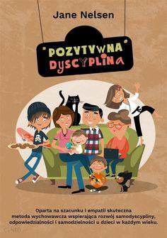 Self Development, Kids And Parenting, My Books, Kindergarten, Family Guy, Teacher, Education, Film, Reading