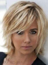 10 Interesting Clever Tips: Women Hairstyles Over 40 40 Years fringe hairstyles ombre.Brunette Hairstyles With Bangs fringe hairstyles ombre. Choppy Bob Haircuts, Short Choppy Hair, Short Hair With Layers, Short Hair Cuts, Trendy Haircuts, Long Haircuts, Short Pixie, Short Hair For Round Face Plus Size, Short Shaggy Bob