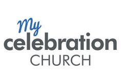 Ministries   Celebration Church